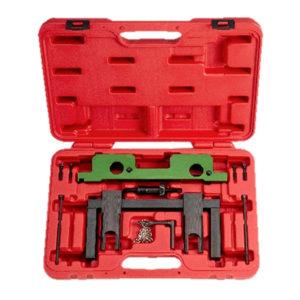 BMW N47 N57 Crankshaft Locking Tool | Eround Car Tools | CarTools tw